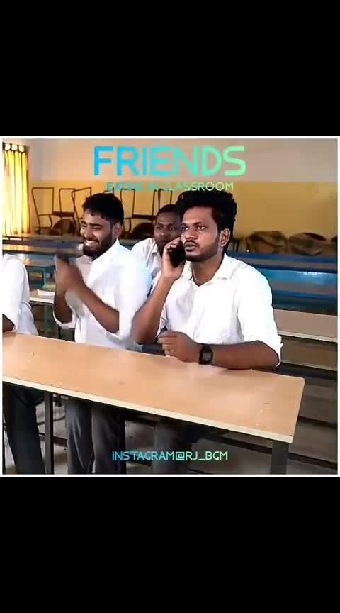 #friends #best-friends #love #college #collegelookbook #degree