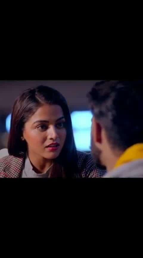 #dildiyangallan #parmishverma #punjabiwaychannel #beats #filmistaanchannel #featurethisvideo