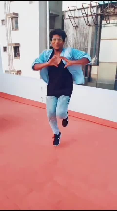 #singlepasanga #hiphoptamizha #natpaethunai #folksong #funmood #roposo-love-friends #roposo-tamil