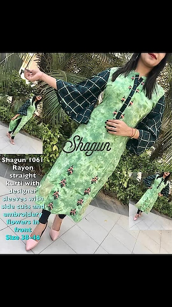 👗👗Shagun new launch👗👗  💥💥Festive season is knowing doors again. Enjoy new and vibrant colors for this season💥💥  Shagun 1158 - 1150/- Shagun 1159 - 1250/- Shagun 1160 - 999/- Shagun 1061 - 999/- Shagun 1062 - 899/- Shagun 1063 -1350/-