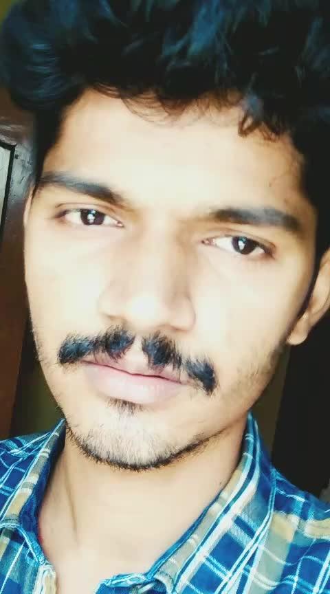 #roposostar #roposostarchannel #roposopavansharma #ropo-pavansharma