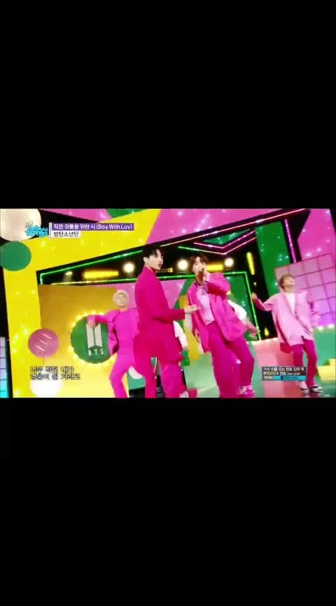 #roposomusic #bts #boywithluv #2  #army #roposodance #stagemix #roposomic  #rm #jin #suga #jhope #jimin  #V #jungkook #armypurplebts #kpop #songs #music  #bangtansonyeondan #bangtanboys #btsvideos #headphone #soroposo #roposo #roposoness #musicmasti #musicflow