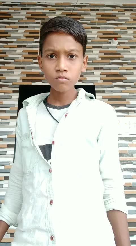 #roposo ⭐⭐⭐ #balakrishna #sem kalar sem pavar....... .......