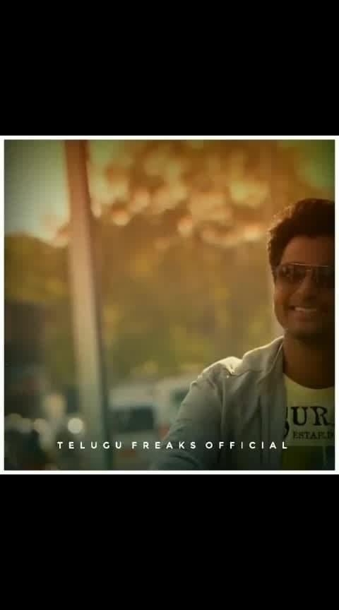 #remo #keerthysuresh #keerthisuresh #roposo-tamil #roposo-telugu #roposo-beats #telugulovestatus #telugulovesongs #roposo-music #telugustatusvideos #remomoviesong