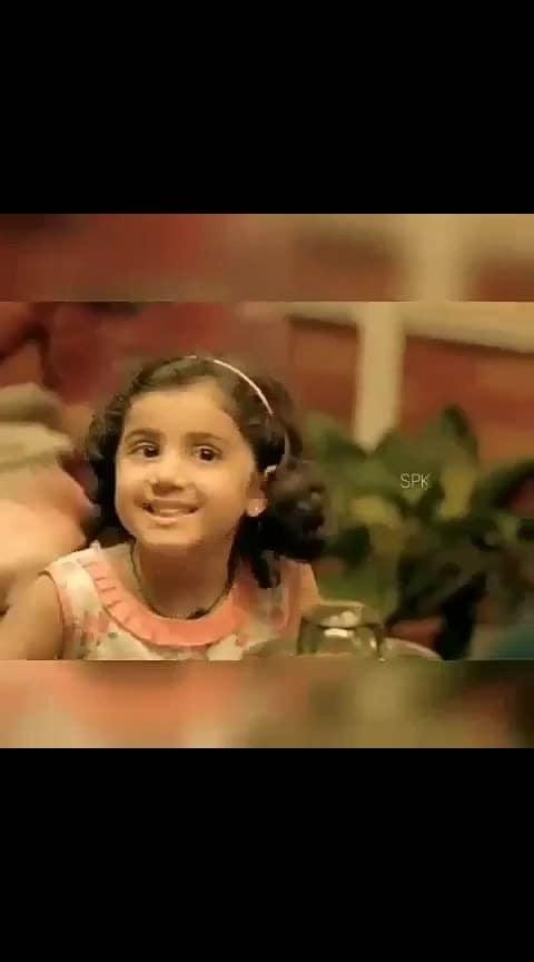 ❤Thalapathy_Riya❤ #theri #baby . . . #thalapathyveriyai #thalapathyvijayotfc #thalapathy😎 #illayathalapathyvijay #thalapathylove #views😍 #tamilmusic #tamilstatus #tamilvideos #tamilheroine #tamillyrics #tamilmeme #tamilbgms #tamilsadsong #viewstockholm