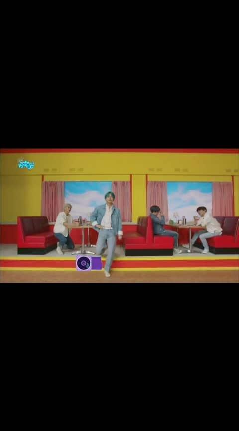 #roposomusic #bts #boywithluv  #army #roposodance #stagemix #roposomic  #rm #jin #suga #jhope #jimin  #V #jungkook #armypurplebts #kpop #songs #music  #bangtansonyeondan #bangtanboys #btsvideos #headphone #soroposo #roposo #roposoness #musicmasti #musicflow