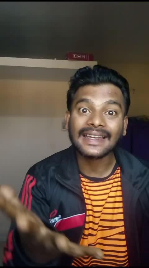 #paddehuli #risingstar #roposostar #beats #filmistaan #kannadafilm