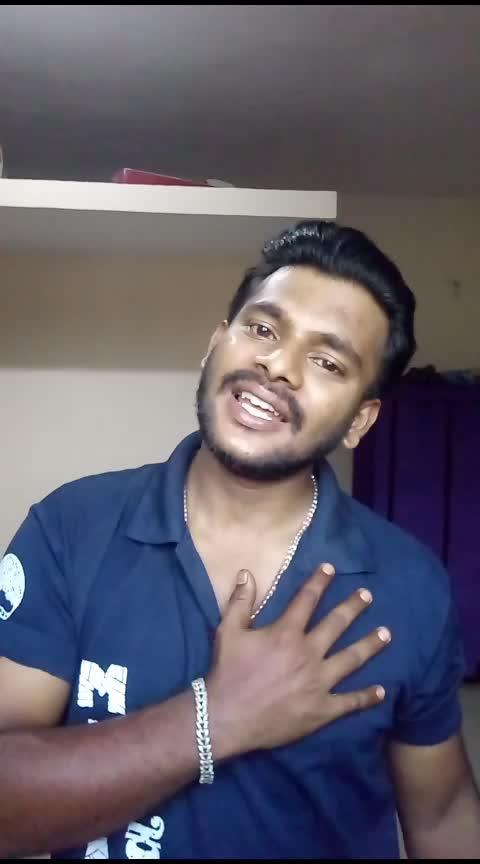 #paddehuli #filmistaan #roposostar #risingstar #kannadafilm