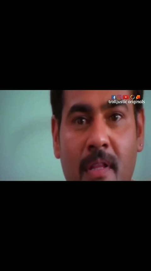 #trolljustic_originals #kicchasudeep #justmathmatalli #kannadamovie #roposo-kannada #kannada #karnataka