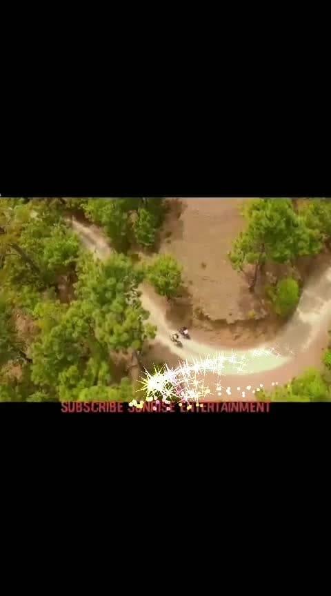 #saara_india_  #priyanksharma 💟💟💟
