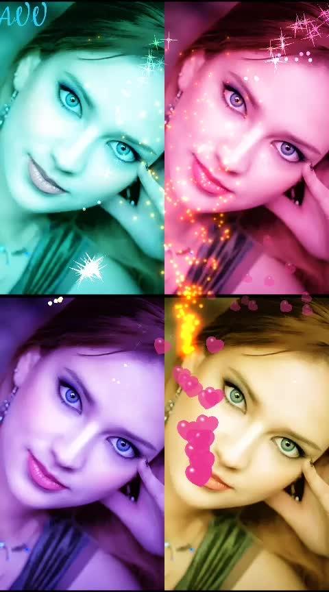 Beautiful Eyes #beautifuleyes #roposo #eyes #aakhe #lovelyeyes #blueeyes ##roposo_star #roposoeyes #roposobeauty