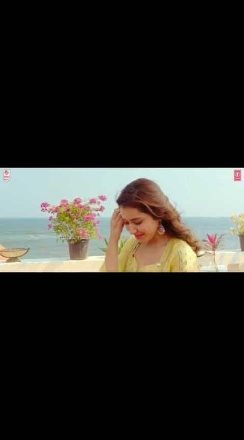 #kannekanne  Kanne Full Video Song | #ayogya  | #anirudhravichander  | #vishal , #raashikhanna  #samcs