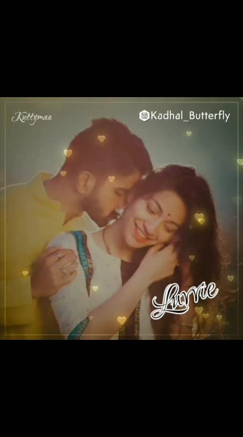 #love #loves #uyire #uyireoruvarthaisollada #lovequotes #tamilsongs #tamilrockers #tamillovesong #tamillovestatus #tamilmovies #loving #loveyou #tamilscenes #tamilmoviescene #vishal #tamilheroine #tamilalbumsongs #albumsongstamil #unakkaga #vijaysethupathy #vjs