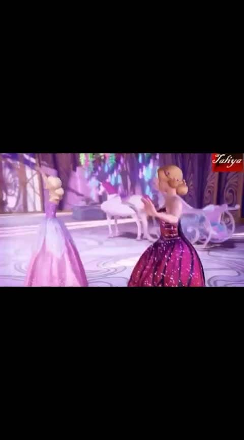 #barbie #dance