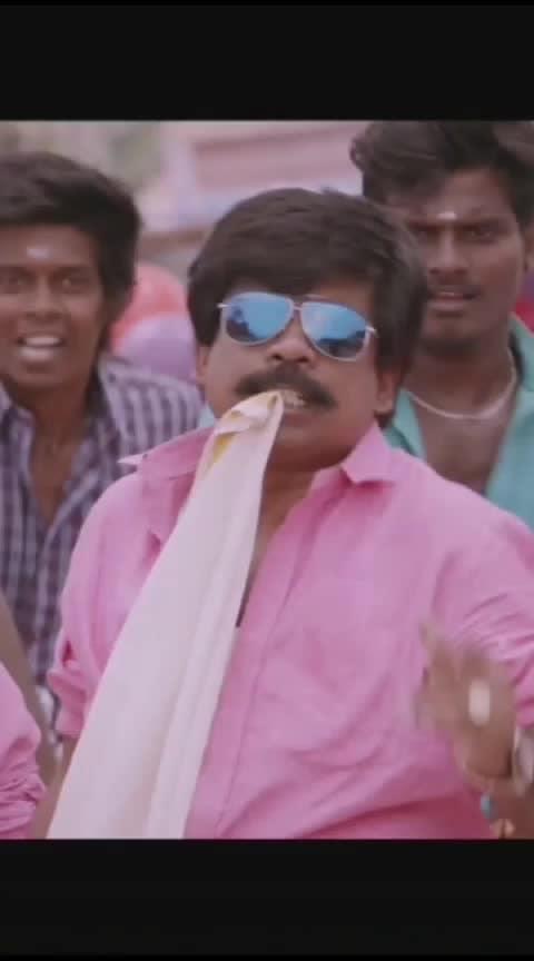Madurai Kuthu Song🔥🔥🔥 #madurai #tamil #song #kuthu #kuthudance #gauthamkarthik #devarattam