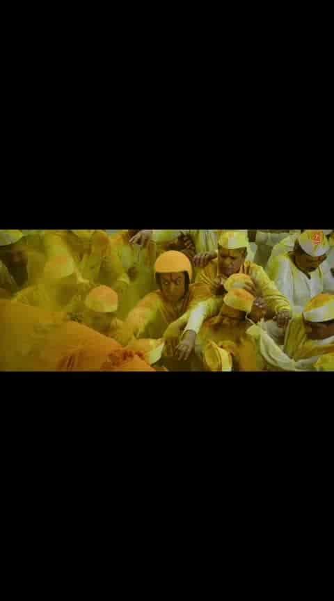 #amir_khan #pk- #bagavan #bollywoodmusically #indianmusic