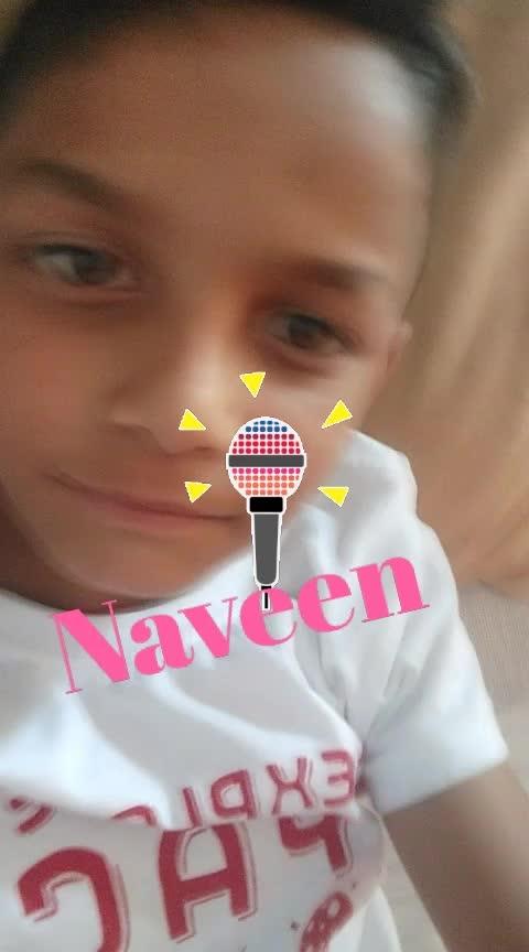team 07 177 Naveen team