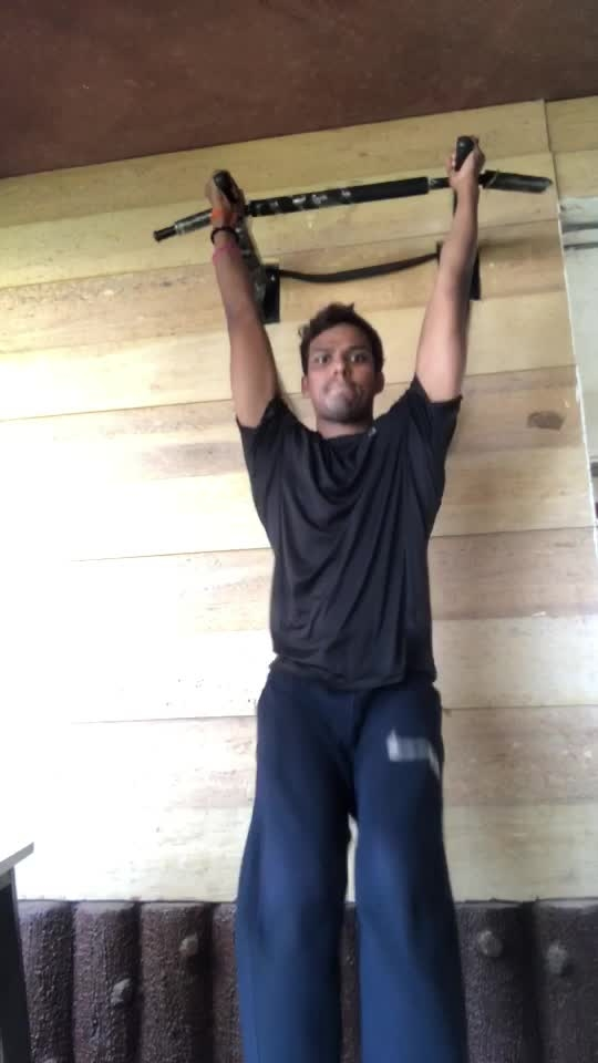 #coreworkout #calisthenics #strength #martialarts #fittness #roposo @roposocontests @roposotalks @roposotutorial