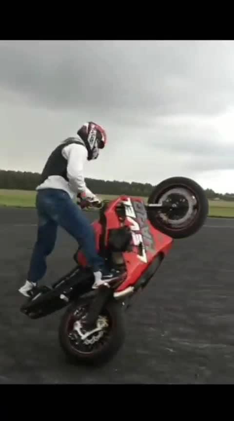 #bike-stunt #stunt #bikerider 🏍️