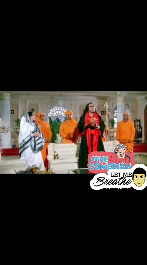 hahaha #roposo-haha #hahatvchannel #roposo-hahatv @#haha-fuuny-video #haha-funny #roposo-fun #hahatvchannal #roposo-funn #roposo-trending #wowchannel #roposo-trend #iplfever