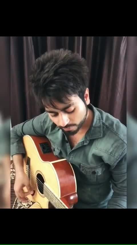 Mainu Mangdi  #punjabisingers #punjabi-singer