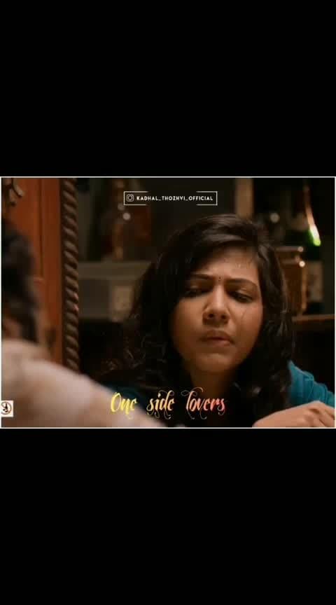 #vijaisethupathi #tamilmovies