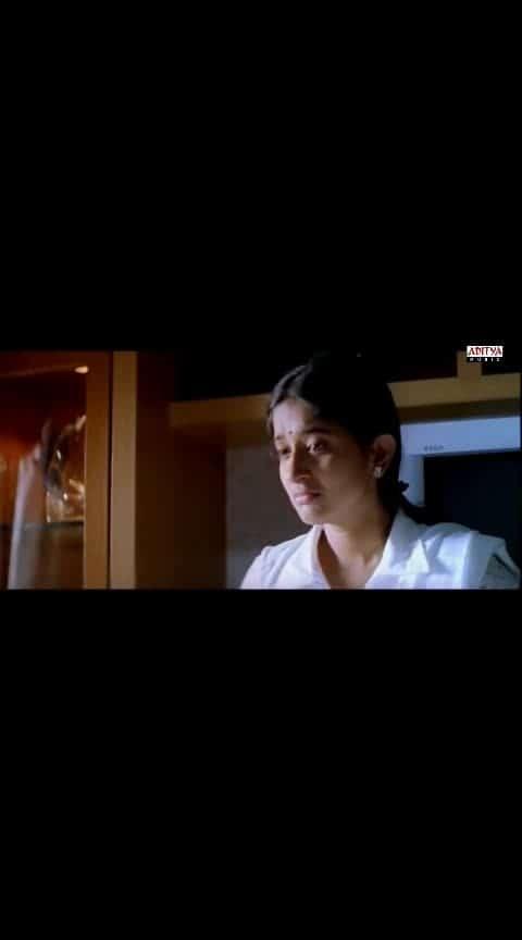 #BHADRA  #O Manasa O Manasa Video Song #Bhadra Movie Song #Ravi Teja #Meera Jasmine