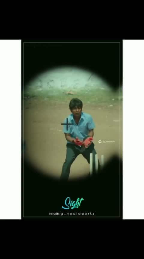 #sight_people #loveheels