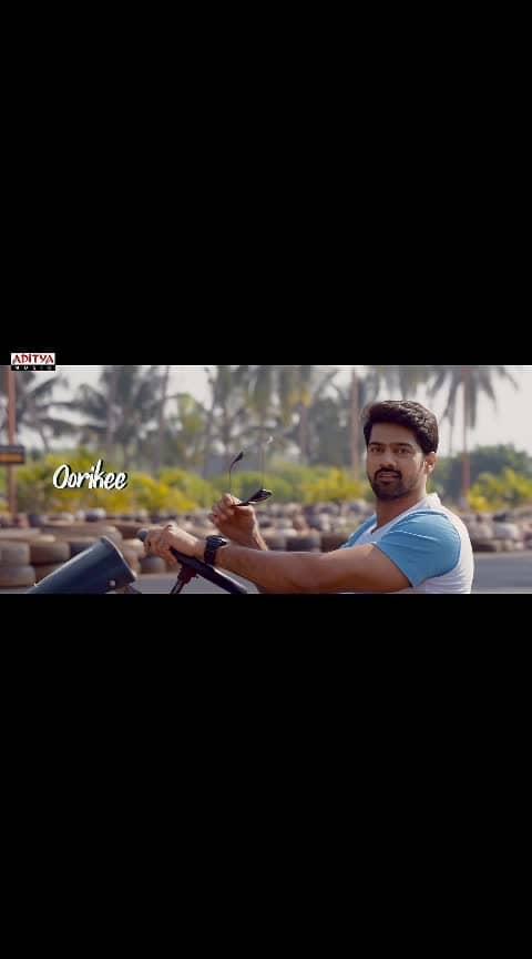 #TheeruMaaruthondhe #NaveenChandra #ShaliniVadnikatti #Theeru Maaruthondhe Lyrical #28°C Songs #Naveen Chandra #Shalini Vadnikatti #Dr.Anil Viswanath