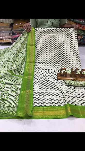 Rate:999/-  COTTON SUIT.🍁  SHIRT-COTTON DUPATTA-COTTON BOTTOM-COTTON🍁🍁 Th