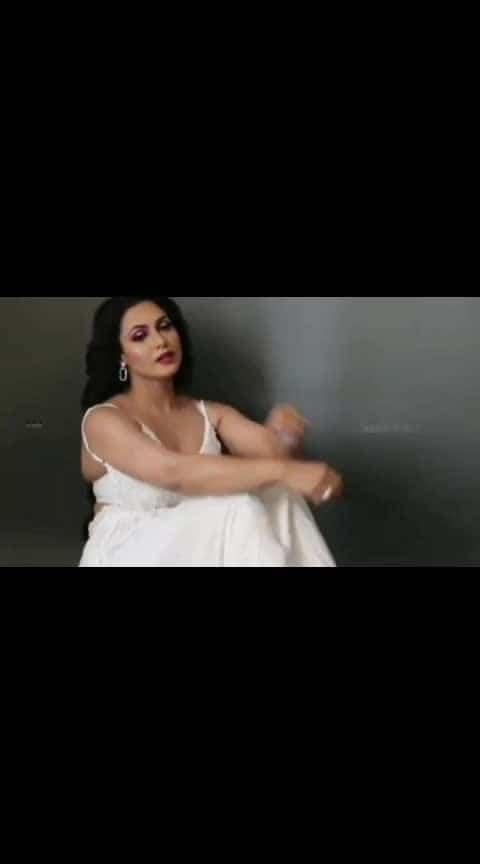 Nandini Rai Photoshoot Xclusive #nandinirai #photosession #photoshooting #photoshoot #hot-hot-hot #hotness #hot