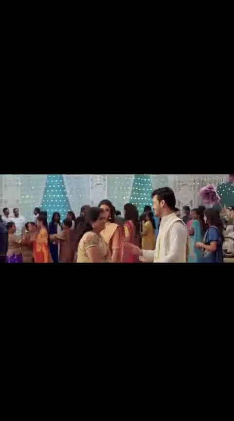 #akhilakkineni #niddhiagerwal #mrmajnu #lovesong #videoclip #whatsapp-status