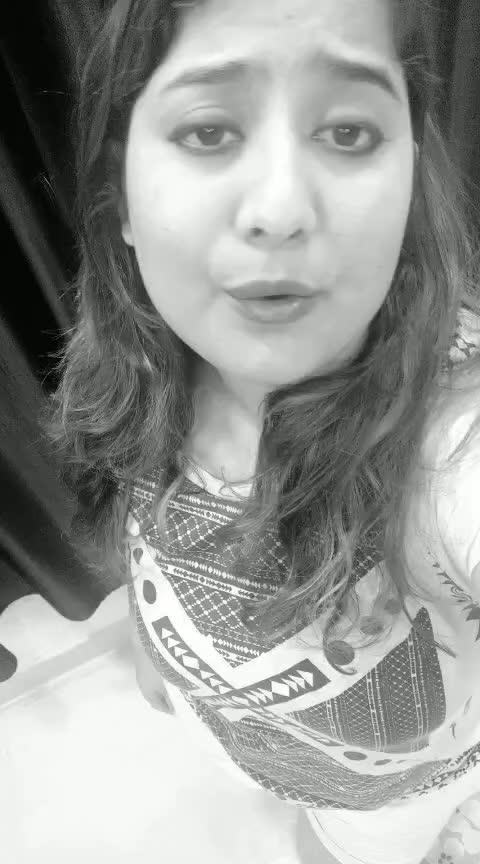 mainu ishq da lagya rogg #filmi #bollywood #song