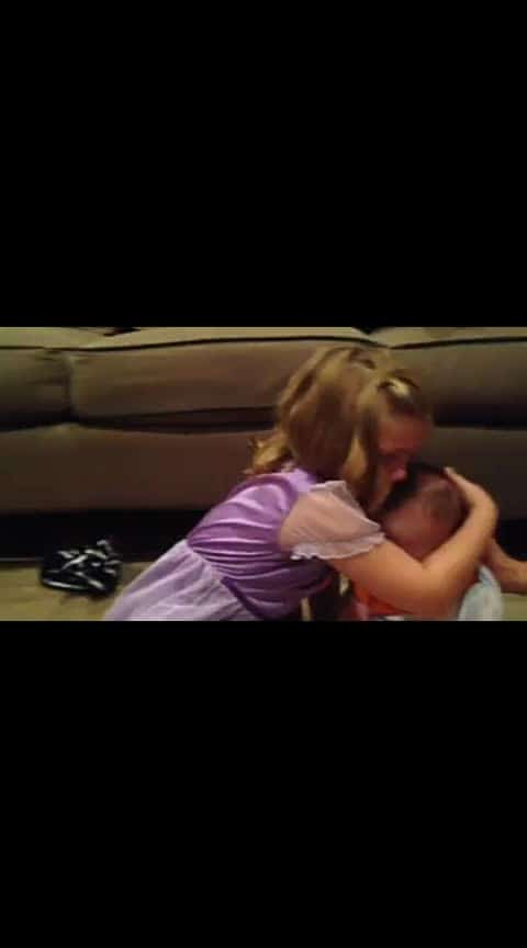 little girl crying for her brother #beatschannel  #wowchannel  #trendingchannel  #filmistan-channel  #roposo_filmistan_channel  #rangolichannel  #cuteness-overloaded  #beautyoflove  #beats_channel  #beatschannels  #roposo-trending  #wowchannels  #roposo-channel #cutebabies #viralvideo #haha-fuuny-video #hahatvchannel #roposo-hahatv #hahatvchannal