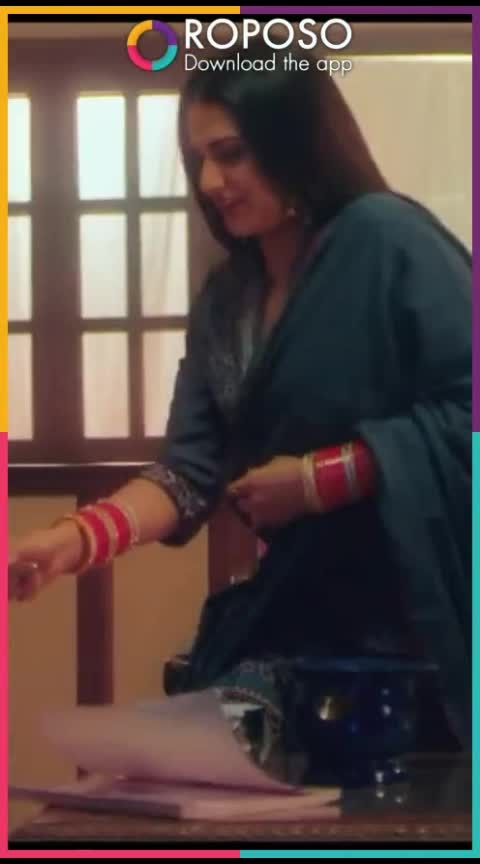 #punjabi #song #pls #subscribenow