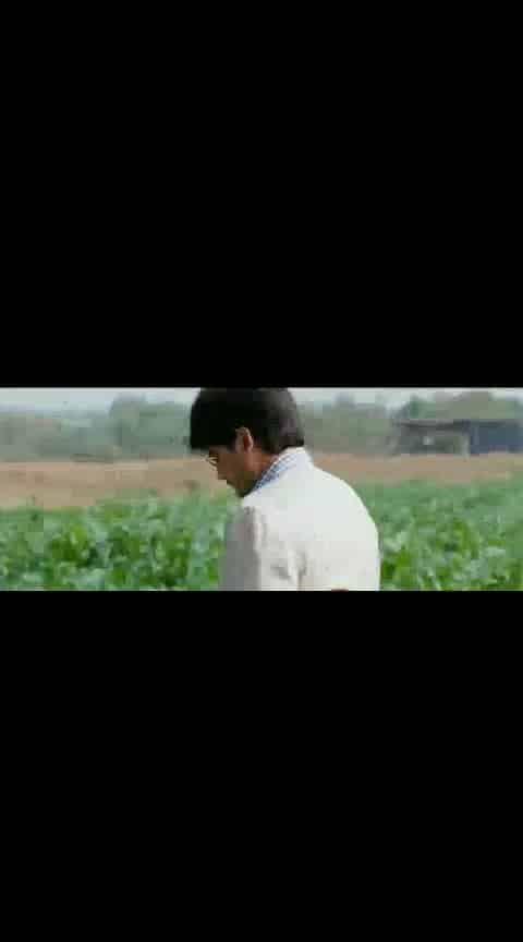 #prabhas #anushka #mirchi #lovescene #videoclip #whatsapp-status