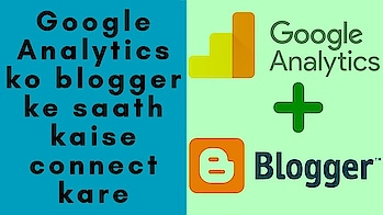 What is google analytics & how to use google analytics for bloggers login dashboard tutorial