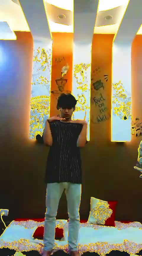 Tried some freestyle connections #roposostar #roposostar  #roposostar #roposostar #roposostar #roposostar #roposostar #roposostar #roposostar #roposocontest #roposobeats #roposodancer #roposo-dance  #contestindia #roposoness #ropo-video #roposodaily #risingstar #hiphopdance #freestyle #filmistaan #instagram #hiphopdance #like #fitness  ##rappersss #dancersss #bohemianssss😎🖖👑  #choreographer  #indian  #styles  #explorepage  #viral  #contemporarydance  #flexible  #strippers  #dj  #models #a #bachata  #photooftheday  #fit  #atlanta  #worldofdance  #model  #dancevideos  #salsa  #video  #dancelovers  #youtube   #dancerslife  #nightlife  #actor