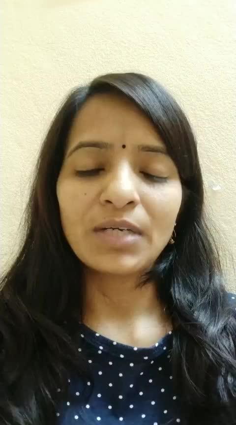 amithsha in uttarpradesh #bjp #amitshah #uttarpradesh