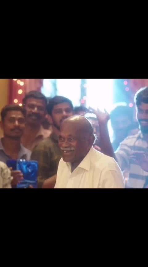 Single Pasanga #natpethunai #hiphoptamizha #aadhi #single #singlepasanga #morattusingle #tamil