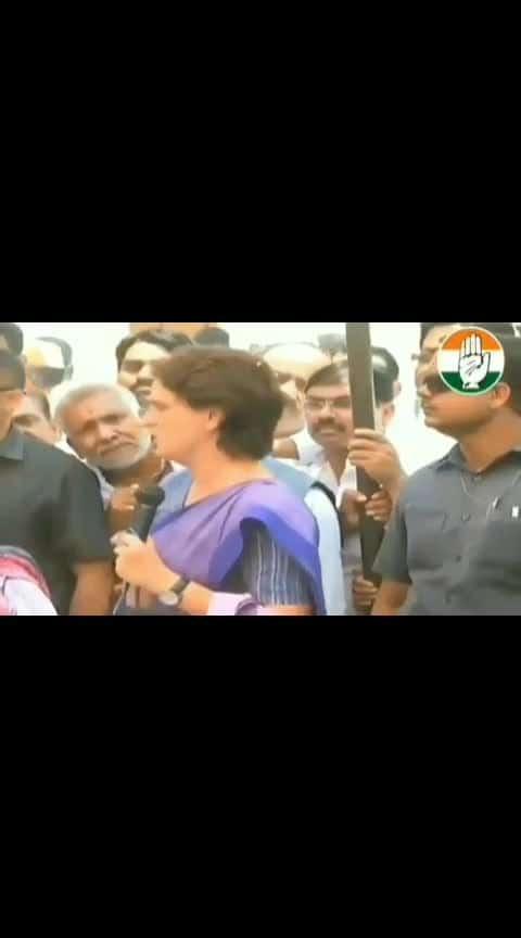 #pm-modi #namoagain2019 #rahul_gandhi #rahulgandhifunny #shan-e-bhopal#modistadxb #rahulgandhifunny #roposo #tiktok-roposo #roposoness #roposoed #congress_party