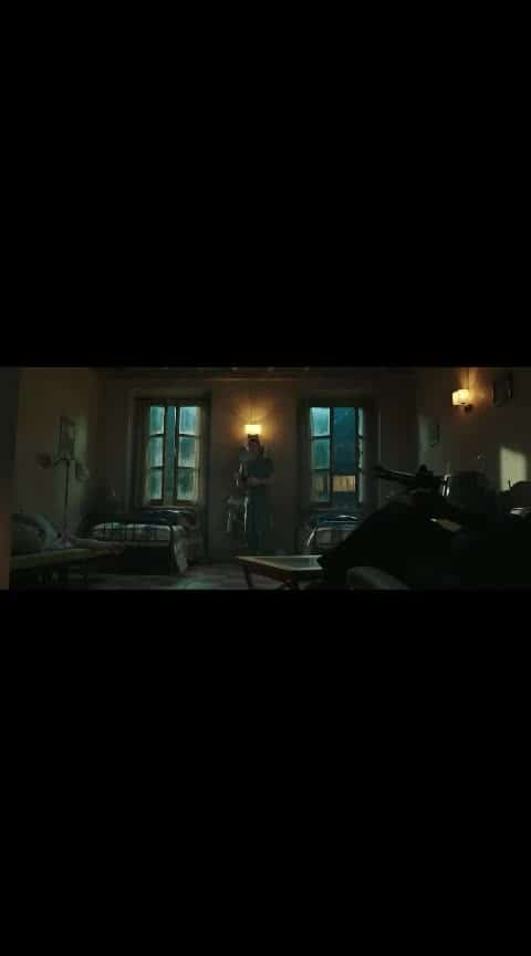 Spiderman far for home trailer #hollywoodcelebrities