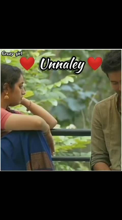 unnaley♡...❤ #love #unnaley #craziness