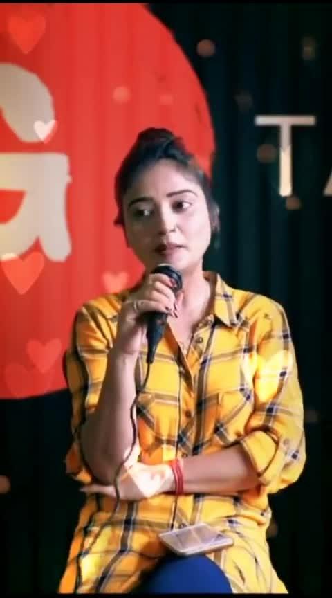 ♥️💔♥️💔 #shayari  #hindishayari  #roposo  #soulful  #roposo-soulful  #soulfulquotes  #roposostar  #roposostars  #roposo_star  #roposo_stars #sadstatus  #status  #sad_status  #love  #sad