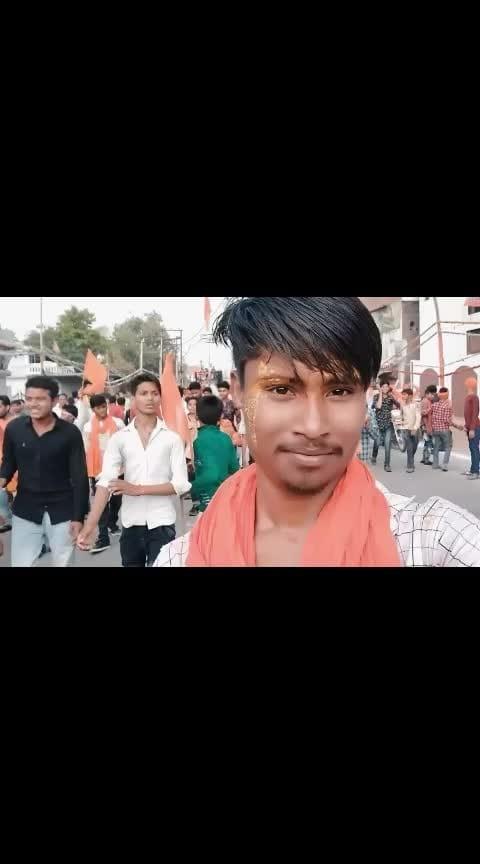 #viralvideo