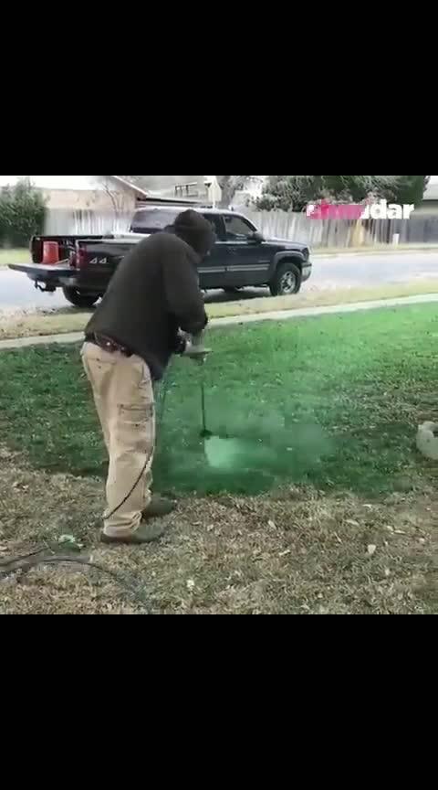 #artificial-grass-creation