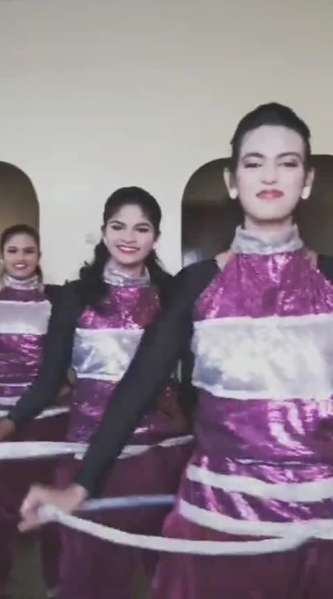 ❤️ #kamariya #stree #showtime #roposoers #roposomood #roposostars #ropogal #dancegirl #roposo-bollywood #rajkumarrao #beats