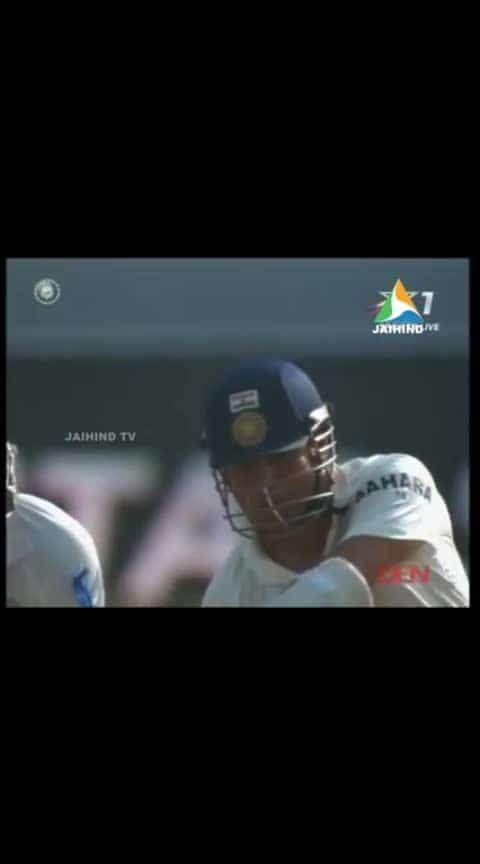 ' Today 2000th Day Of Sachin's Retirement'  ഈ video കണ്ടു കണ്ണുനിറയാത്തവരായി ആരും തന്നെ കാണില്ല 😥😢😢😢😢😢😢 #sachintendulkar