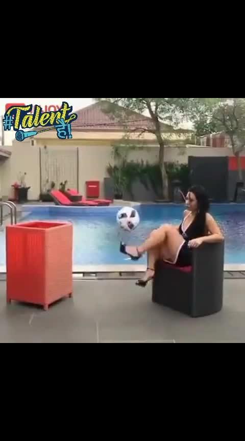 #wow #talent #women-style