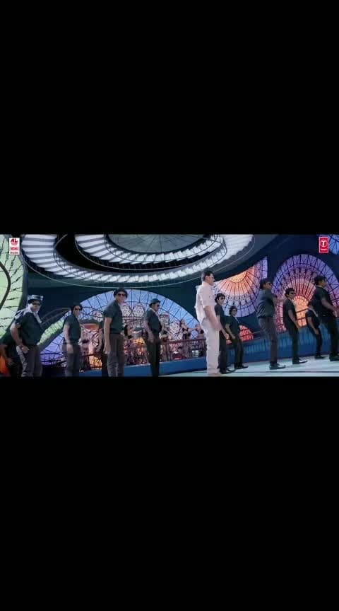 O_Vasumathi_Full_Video_Song_||_Bharat_Ane_Nenu_Songs_||_Mahesh_Babu,_Kiara_Advani,_Devi_Sri_Prasad #roposo #bharathanenenu #videosong #superstar-mb #kiaraadvani #devisriprasad #filmisthanchannel #